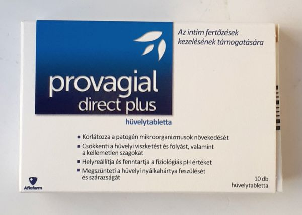 PROVAGIAL DIRECT PLUS HÜVELYTABLETTA.jpg